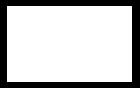 logo-geldermann