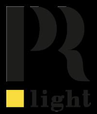 Logo_PRlight