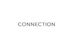 Logo Click Connection Pr Agentur Frankfurt